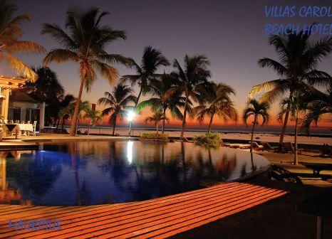 Hotel Villas Caroline 46 Bewertungen - Bild von ITS