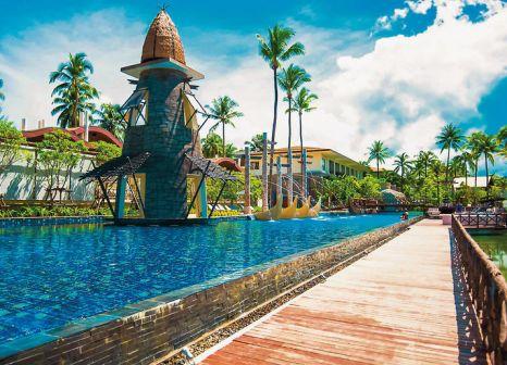 Graceland Khaolak Hotel & Resort günstig bei weg.de buchen - Bild von ITS