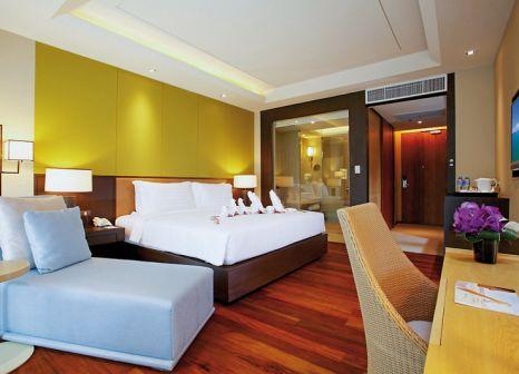 Graceland Khaolak Hotel & Resort 55 Bewertungen - Bild von ITS
