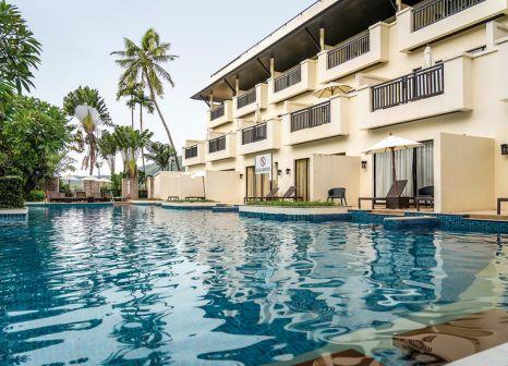 Hotel Horizon Karon Beach Resort & Spa 22 Bewertungen - Bild von ITS