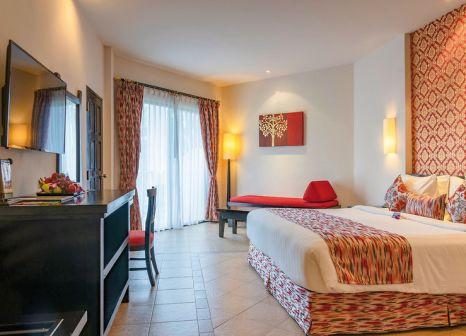 Hotelzimmer im Horizon Karon Beach Resort & Spa günstig bei weg.de