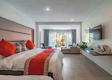 Hotelzimmer mit Volleyball im Southern Palms Beach Resort