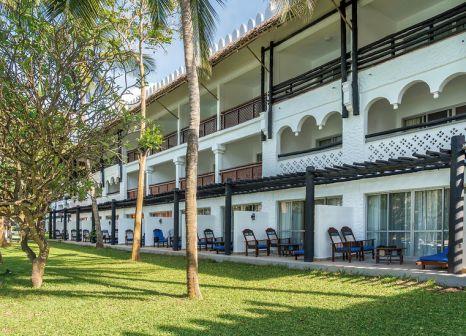 Hotel Southern Palms Beach Resort in Kenianische Küste - Bild von ITS