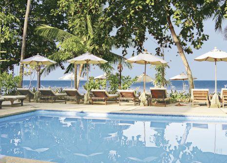 Hotel Banpu Ko Chang günstig bei weg.de buchen - Bild von ITS