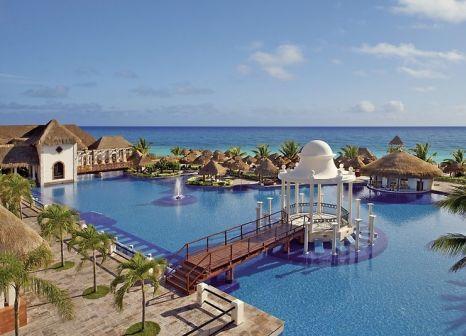 Hotel Now Sapphire Riviera Cancun 3 Bewertungen - Bild von ITS