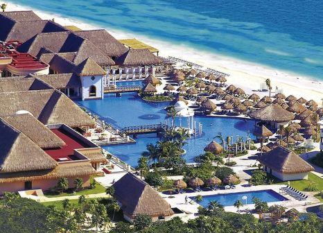 Hotel Now Sapphire Riviera Cancun günstig bei weg.de buchen - Bild von ITS
