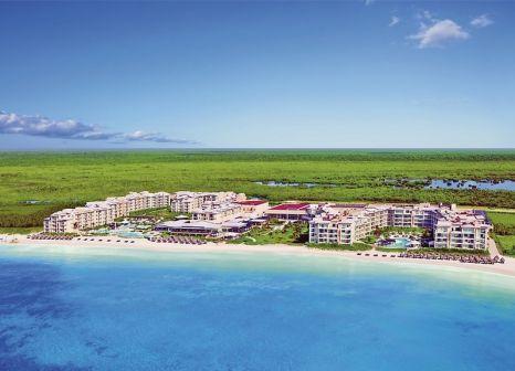 Hotel Now Jade Riviera Cancun in Riviera Maya & Insel Cozumel - Bild von ITS