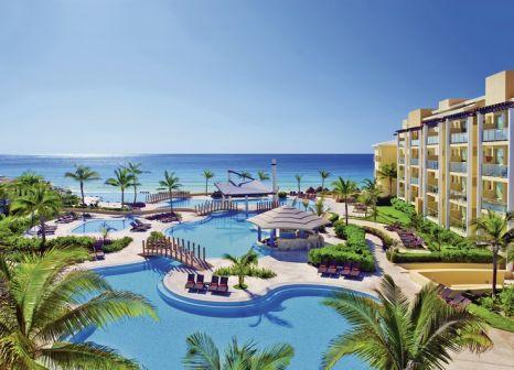 Hotel Now Jade Riviera Cancun 7 Bewertungen - Bild von ITS