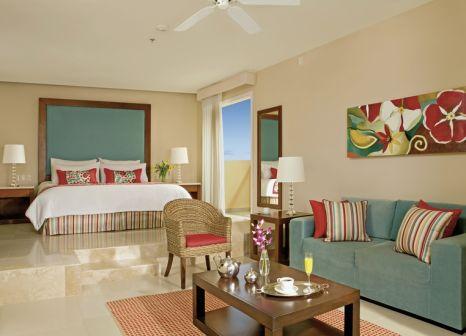 Hotelzimmer im Now Jade Riviera Cancun günstig bei weg.de