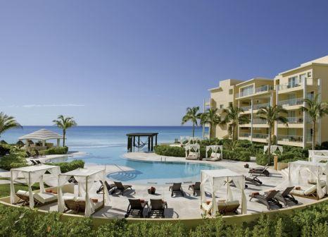 Hotel Now Jade Riviera Cancun günstig bei weg.de buchen - Bild von ITS