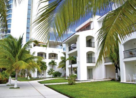 Hotel BeachScape Kin Ha Villas & Suites in Riviera Maya & Insel Cozumel - Bild von ITS