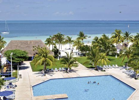 Hotel BeachScape Kin Ha Villas & Suites 9 Bewertungen - Bild von ITS