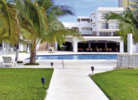 Hotel BeachScape Kin Ha Villas & Suites günstig bei weg.de buchen - Bild von ITS