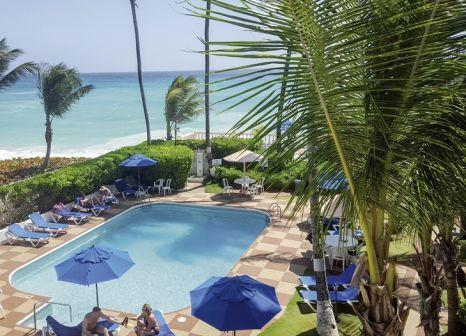 Dover Beach Hotel in Südküste - Bild von ITS