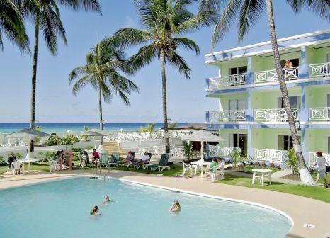 Dover Beach Hotel günstig bei weg.de buchen - Bild von ITS