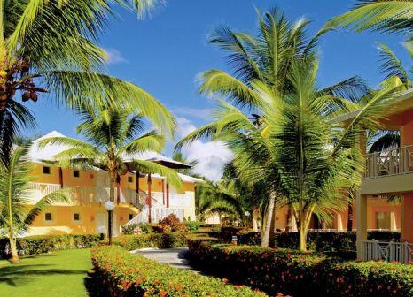 Hotel Bahia Principe Grand San Juan in Nordküste - Bild von ITS