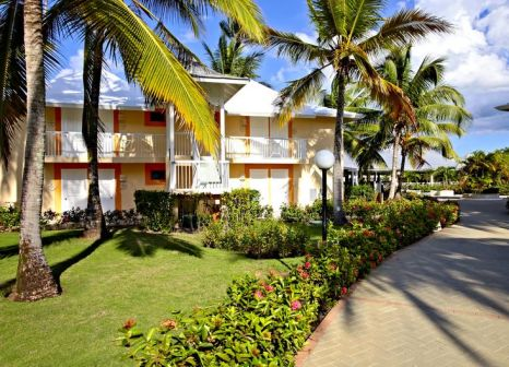 Hotel Bahia Principe Grand San Juan günstig bei weg.de buchen - Bild von ITS