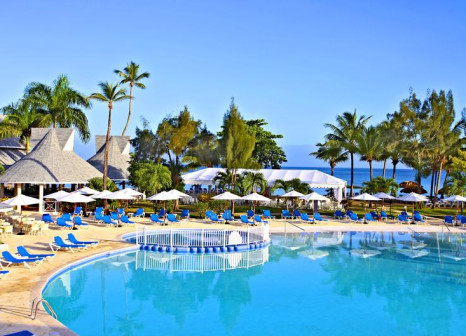 Hotel Bahia Principe Grand San Juan 55 Bewertungen - Bild von ITS
