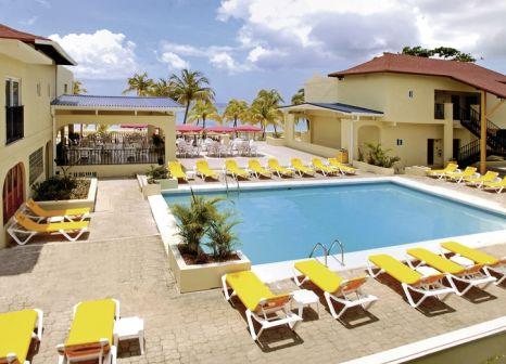 Hotel Rooms on the Beach Negril günstig bei weg.de buchen - Bild von ITS