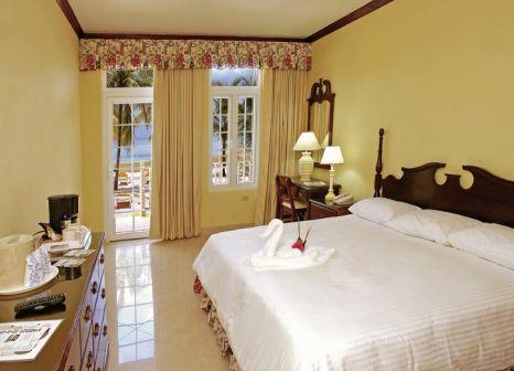 Hotel Rooms on the Beach Negril in Jamaika - Bild von ITS