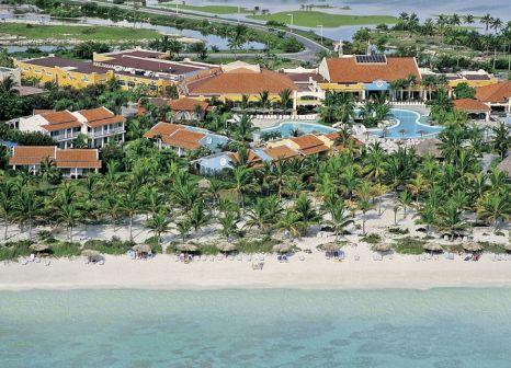 Hotel Sol Cayo Guillermo in Jardines del Rey (Nordküste) - Bild von ITS