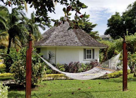 Hotel Royal Decameron Club Caribbean in Jamaika - Bild von ITS