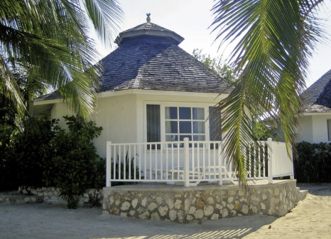 Hotel Royal Decameron Club Caribbean günstig bei weg.de buchen - Bild von ITS