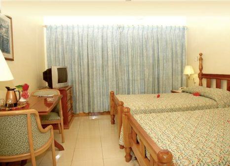 Hotelzimmer im Charela Inn günstig bei weg.de