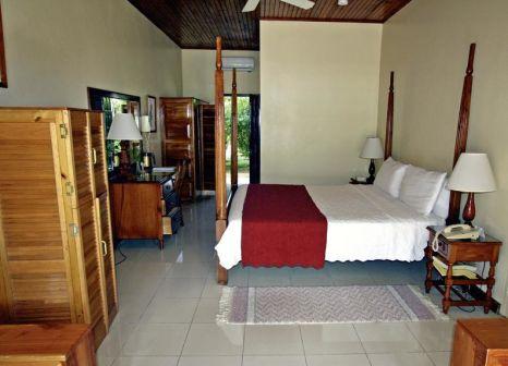 Hotelzimmer mit Golf im Charela Inn