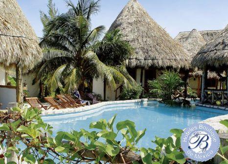 Hotel Xaloc Resort 2 Bewertungen - Bild von ITS