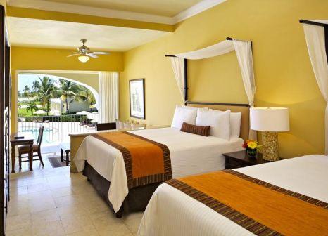 Hotelzimmer im Dreams Tulum Resort & Spa günstig bei weg.de