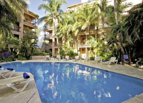 El Tukan Hotel & Beach Club in Riviera Maya & Insel Cozumel - Bild von ITS