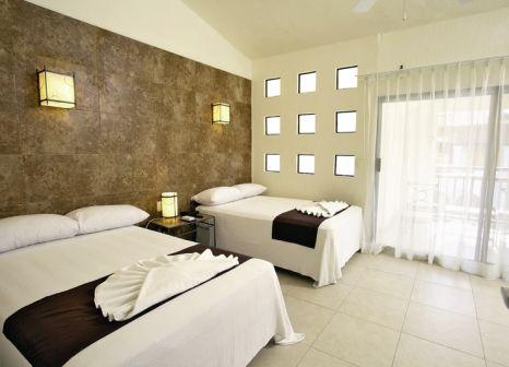 Hotelzimmer im El Tukan Hotel & Beach Club günstig bei weg.de