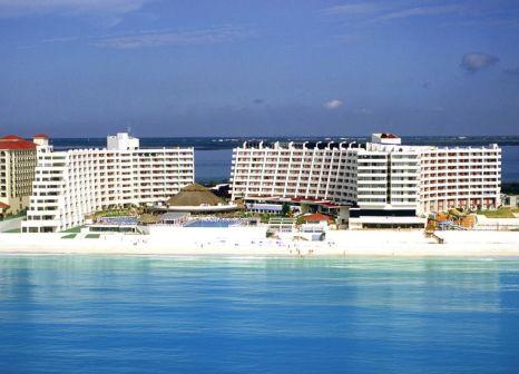 Hotel Crown Paradise Club Cancún günstig bei weg.de buchen - Bild von ITS