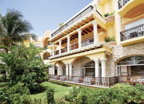 Hotel Panama Jack Resorts Playa Del Carmen in Riviera Maya & Insel Cozumel - Bild von ITS