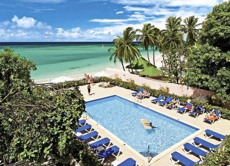 Butterfly Beach Hotel 7 Bewertungen - Bild von ITS