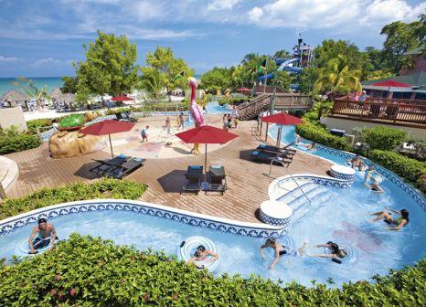 Hotel Beaches Negril Resort & Spa 1 Bewertungen - Bild von ITS