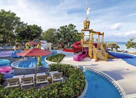 Hotel Beaches Negril Resort & Spa in Jamaika - Bild von ITS