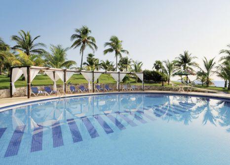 Dos Playas Beach House Hotel 30 Bewertungen - Bild von ITS