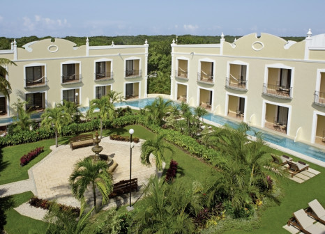 Hotel Dreams Tulum Resort & Spa 46 Bewertungen - Bild von ITS