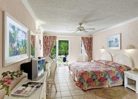 Hotelzimmer mit Fitness im Butterfly Beach Hotel