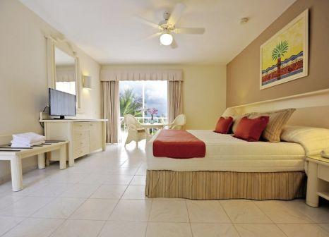 Hotelzimmer im Bahia Principe Grand San Juan günstig bei weg.de
