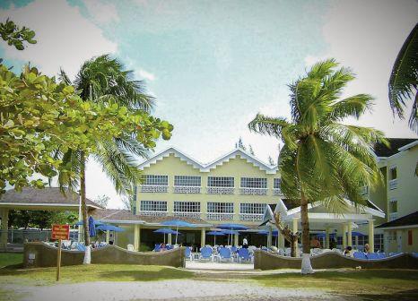 Hotel Rooms On The Beach - Ocho Rios in Jamaika - Bild von ITS
