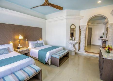 Hotelzimmer im Panama Jack Resorts Playa Del Carmen günstig bei weg.de