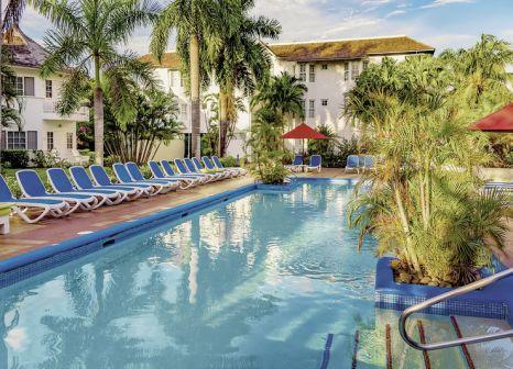 Hotel Royal Decameron Club Caribbean 82 Bewertungen - Bild von ITS