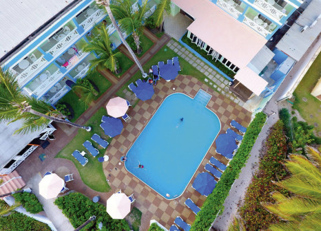 Dover Beach Hotel 2 Bewertungen - Bild von ITS