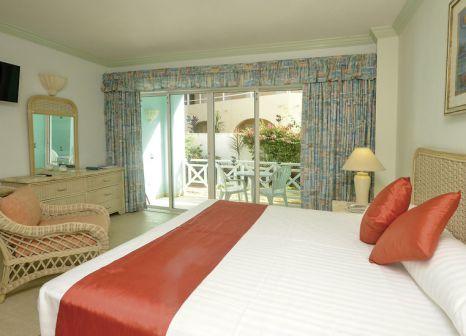 Hotelzimmer mit Golf im Dover Beach Hotel