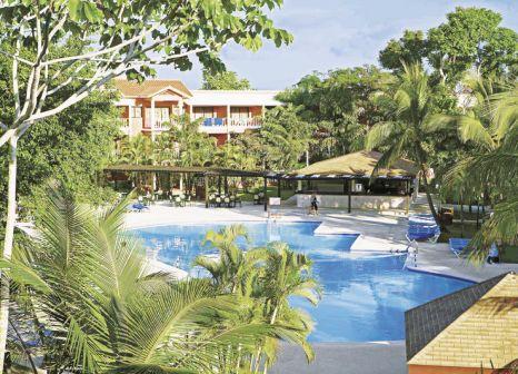 Hotel BelleVue Dominican Bay günstig bei weg.de buchen - Bild von ITS