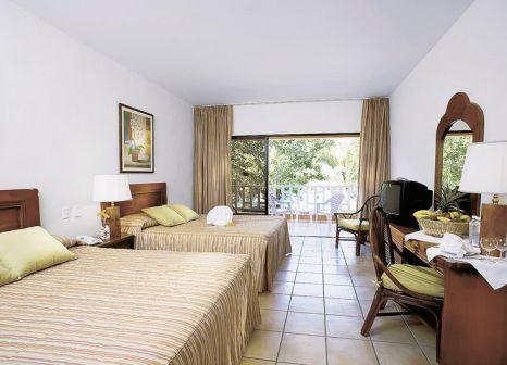 Hotel BelleVue Dominican Bay 158 Bewertungen - Bild von ITS