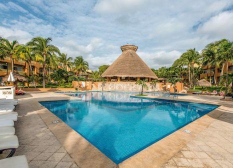 Hotel Viva Wyndham Azteca in Riviera Maya & Insel Cozumel - Bild von ITS